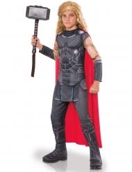 Kostume til børn klassisk Thor Ragnarok™