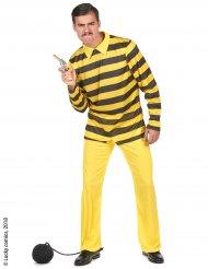 Kostume Dalton til mænd - Lucky Luke™