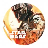 Star Wars™ kagedekoration 20 cm