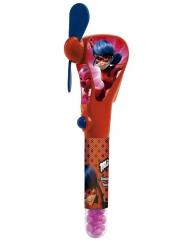 Ventilator med slik Ladybug™ 20 cm