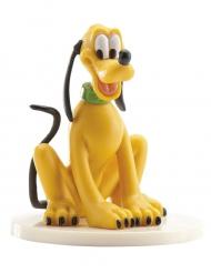 Pluto figur 7,5 cm