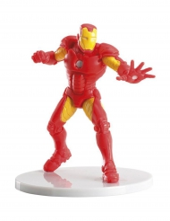 Figur Iron Man™ 9 cm
