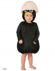 Kostume Calimero™ til babyer