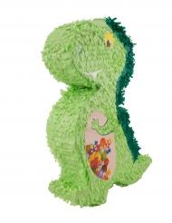 Piñata dinosaur