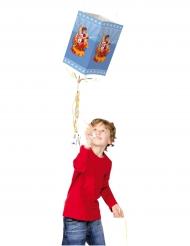 Piñata ridder