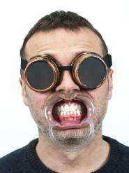 5 mundåbnere