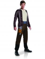 Kostume Poe Dameron Star Wars 8™