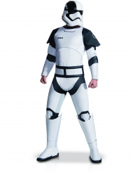 Kostumeluxe Executioner Trooper Star Wars8™ til voksne