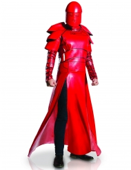 Kostume Praetorian guard Star Wars 8™
