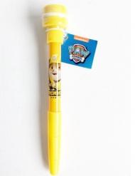 3 i 1 Paw Patrol™ pen