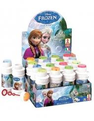 Sæbebobler med Frost™ 175ml