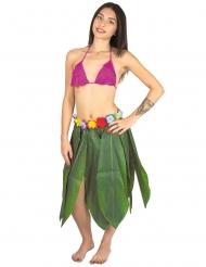 Kostume Hawaii danser til voksne
