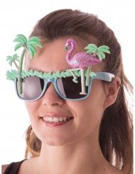 Eksotiske briller vokse - tilfældig