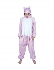 Kostume kawai gris til voksne