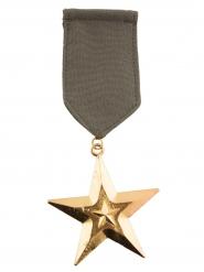 Militær medalje