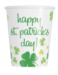 8 Papkrus Happy St Patrick