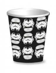 Stormtroopers™ krus 25 cl