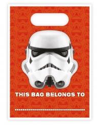 Stormtrooper™ gaveposer