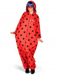 Kostume Ladybug™ til voksne