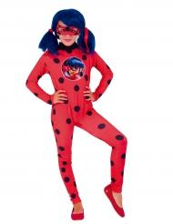 Kostume Ladybug™ dragt til piger