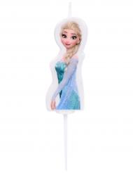 Fødselsdagslys med Elsa - Frost™
