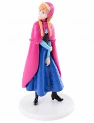 Plastikfigur Frost™ Anna 8 cm