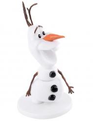 Plastikfigur Frost™ Olaf 8 cm
