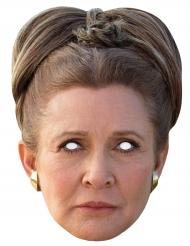 Papmaske Prinsesse Leia Star Wars™