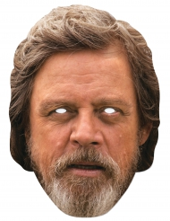 Papmaske Luke Skywalker Star Wars™