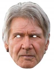 Papmaske Han Solo Star Wars™