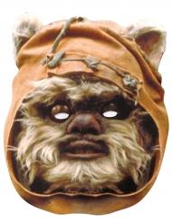 Papmaske Ewok Star Wars™