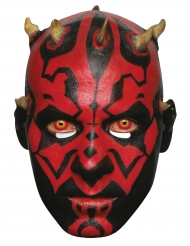 Papmaske Darth Maul Star Wars™