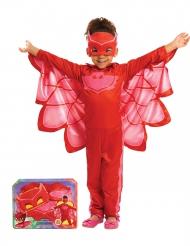 Kostume i æske Ugline Pyjamasheltene™ til børn