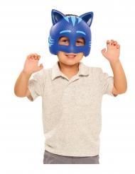 Kattedrengen maske til børn Pyjamasheltene™