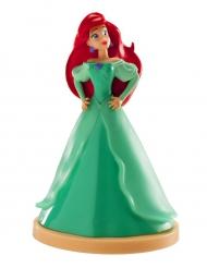 Plastikfigur Den lille Havfrue™ Ariel 8 cm