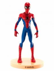 Spiderman™ plastikfigur 9 cm