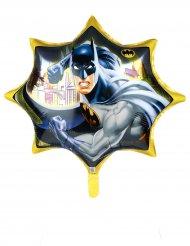 Ballon aluminium Batman 71 cm