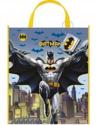 Gavepose i plastik Batman™ 33x28 cm