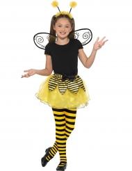 Bi kostumekit til børn