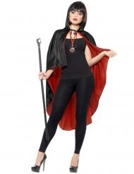 Vampyr kit til kvinder