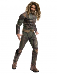 Kostume Aquaman™ til voksne
