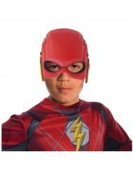Maske 1/2 Flash™ til børn