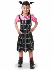 Klassisk Vampirina™ kostume barn