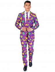 Mr. Hofnar jakkesæt mand Suitmeister™