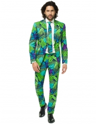 Mr. Juicy Jungle jakkesæt - Opposuits™