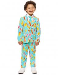 Mr. Iceman til børn - Opposuits™