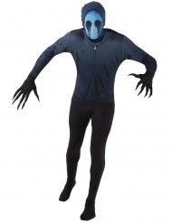 Eyeless Jack™ Morphsuits™ kostume