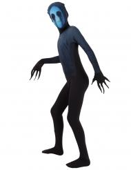 Eyeless Jack™ Morphsuits™ kostume til børn