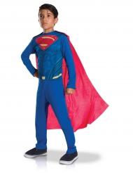 Kostume Superman™ til drenge