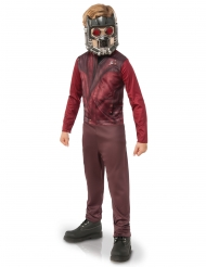 Kostume Star Lord™ Guardians of the Galaxy™